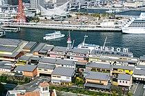 Kobe Mosaic01s55s3200.jpg