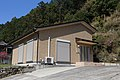 Kobune Meeting-house and Clinic-01.jpg