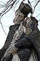 Kocsola, Nepomuki Szent János-szobor 2021 12.jpg