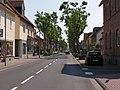 Koeppern Hauptstrasse.jpg