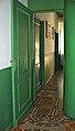 Kokalari's House 23.jpg