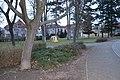 Kolářovy sady, park 06.jpg