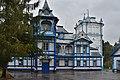 KolchanovoEstate 002 5116.jpg