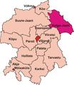Kolga Jaani vald.png