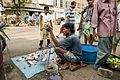 Kolkata (4142674483).jpg