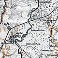 Kolky, 1917, map.jpg