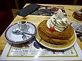 Komeda's Coffee Shironoir.jpg
