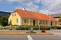 Kommandantboligen, Frederikshavn.jpg