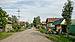 Komsomolskiy lane in Galich.jpg