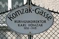 Komzak-Gasse Schild.png