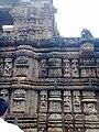 Konark sun temple 11.jpg