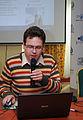 Konferencja WMPL 2013 Powerek 1.jpg