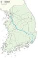 Korail Gyeongbu HSR Line.png
