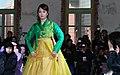 Korea Hanbok Fashion Show 13 (8423372660).jpg