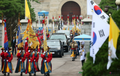 Korea Official Welcome Ceremony for Pope Francis 07.png