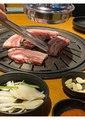 Korean Self Barbecue.pdf