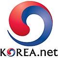 Koreanet logo (4258256439).jpg