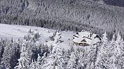 Koribelów-orawa 138.jpg