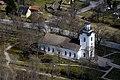 Korsberga kyrka från luften.jpg