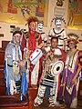 Koshare Indian Dancers.jpg