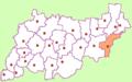 Kostroma-oblast-Ponazyrevo.png