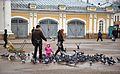 Kostroma 007.jpg