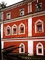 Kostroma Bogojavlensky Trapeznaja.jpg
