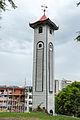 KotaKinabalu Sabah AtkinsonClockTower-07.jpg