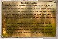 KotaKinabalu Sabah Sanzak-Monument-06.jpg