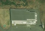 Kotooka Gymnasium.png