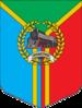 Huy hiệu của Koziatyn