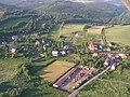 Krásný Les - sever (Schönwald - Nord) 28.06.2005 - panoramio.jpg