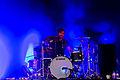 Kraftklub - Rock'n'Heim 2015 - 2015235181048 2015-08-23 Rock'n'Heim - Sven - 1D X - 0799 - DV3P3469 mod.jpg