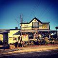 Krain Corner Inn (Enumclaw, WA).jpg