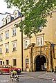 Kraków - fotopolska.eu (338606).jpg