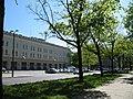 Krakow-Nowa Huta PSP.jpg