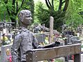 Krakow Cmentarz Rakowicki 22.jpg