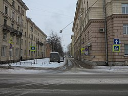 Справку из банка Краснодонская улица характеристику с места работы в суд Молостовых улица
