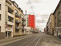 Krefeld, straatzicht Sankt Antonstrasse foto2 2013-07-29 14.03.jpg