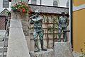 Kriegerdenkmal Neukirchen am Großvenediger 01.jpg