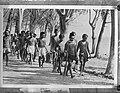 Krijgsgevangenen op eiland Onrust bij Java, Bestanddeelnr 901-8999.jpg
