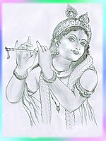 Krishna-1.jpg