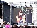 Kristina Stürmer Konzert 052 (4462325019).jpg
