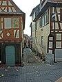 Kronberg-altstadt028.jpg