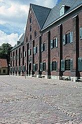 Fil:Kronhuset - KMB - 16001000050864.jpg