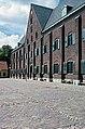 Kronhuset - KMB - 16001000050864.jpg