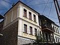 Kruševo House.jpg