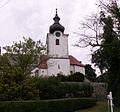 Krucemburk-kostel-svMikuláš.jpg