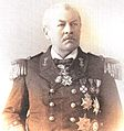 Kruijs, G. Minister van Marine.jpg