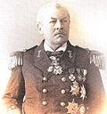 Gerhardus Kruys